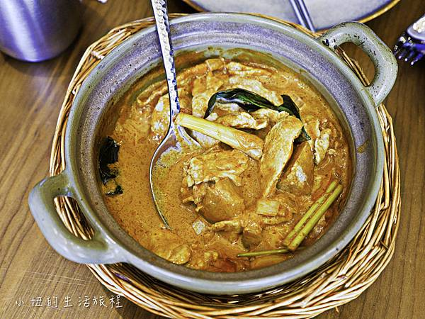 沐越越式料理,王品,越南菜-19.jpg