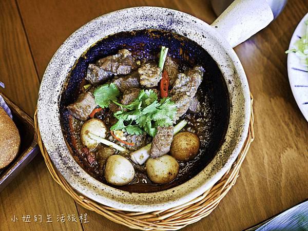 沐越越式料理,王品,越南菜-20.jpg