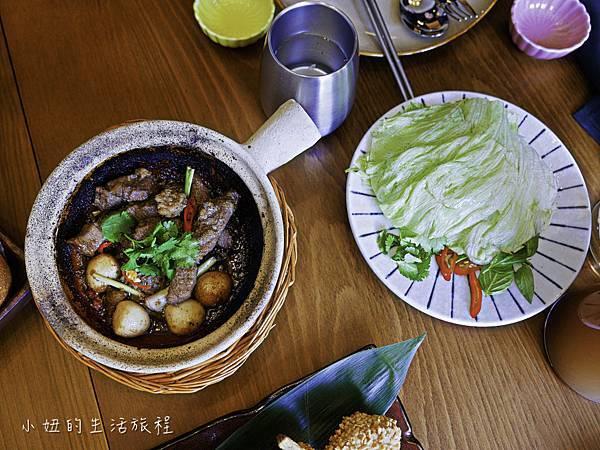 沐越越式料理,王品,越南菜-21.jpg