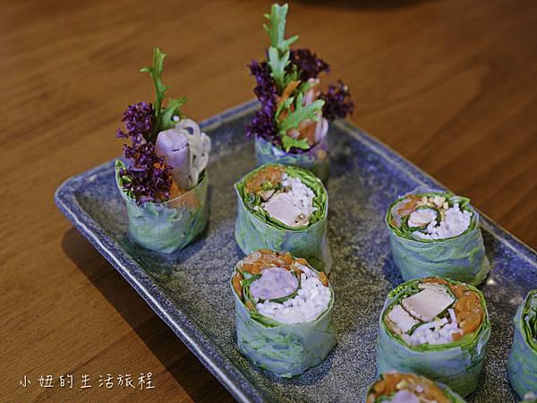 沐越越式料理,王品,越南菜-25.jpg