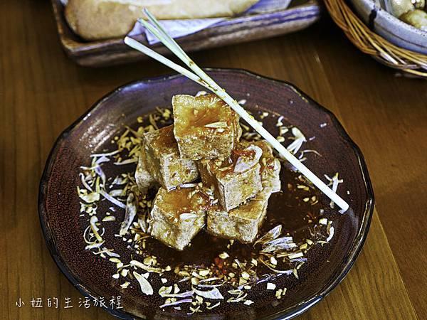 沐越越式料理,王品,越南菜-24.jpg