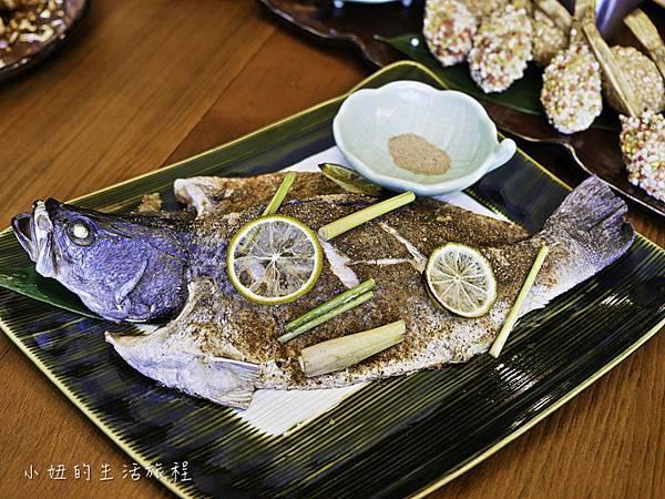 沐越越式料理,王品,越南菜-30.jpg