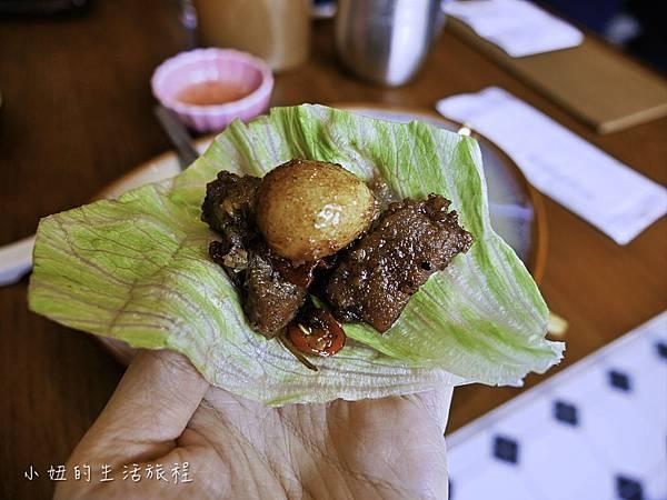 沐越越式料理,王品,越南菜-31.jpg