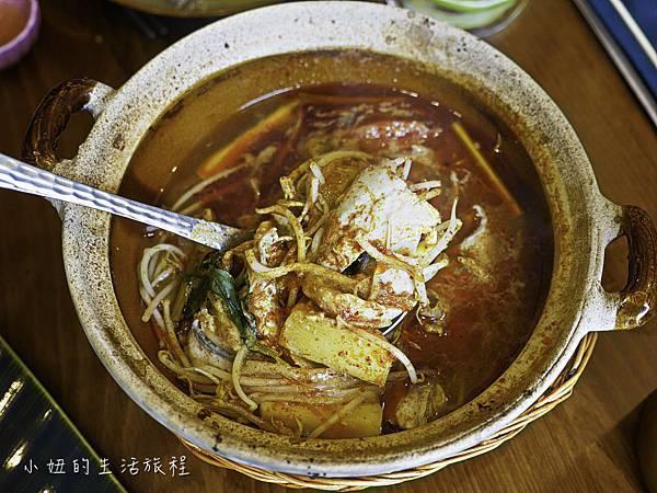 沐越越式料理,王品,越南菜-32.jpg