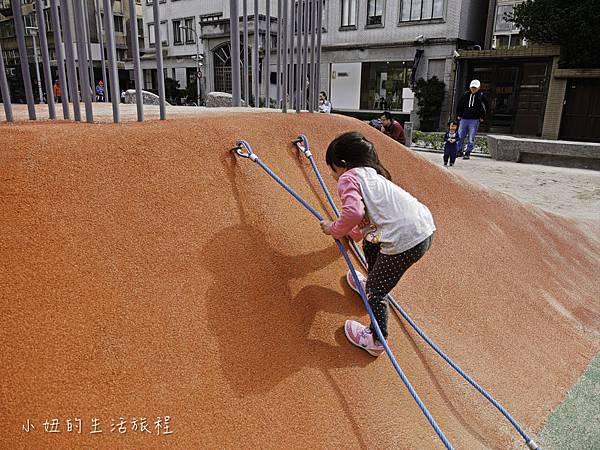 台北敦仁公園,忠孝復興SOGO,公園,特色公園-3.jpg