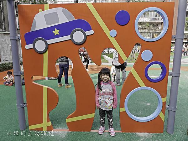 台北敦仁公園,忠孝復興SOGO,公園,特色公園-11.jpg