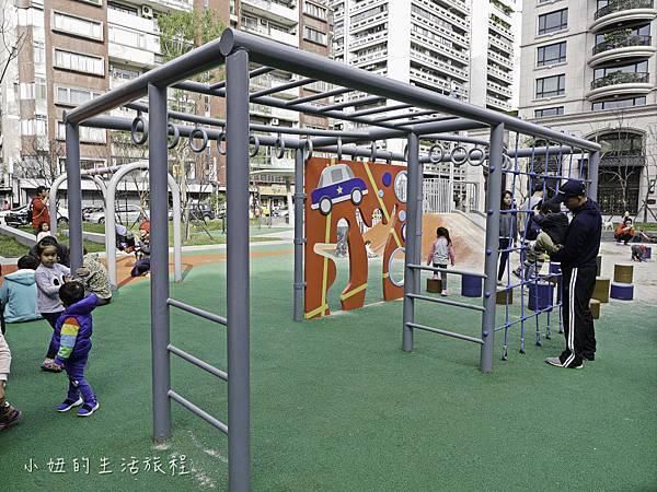 台北敦仁公園,忠孝復興SOGO,公園,特色公園-13.jpg