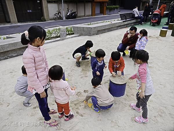 台北敦仁公園,忠孝復興SOGO,公園,特色公園-16.jpg