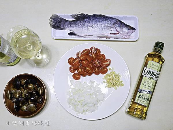 西班牙Coosur橄欖油,有機-2.jpg
