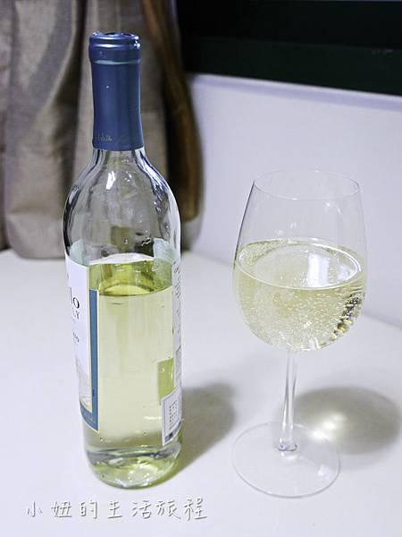 西班牙Coosur橄欖油,有機-5.jpg