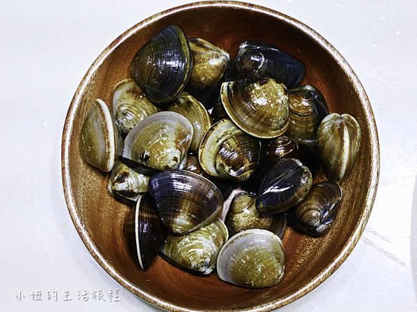 西班牙Coosur橄欖油,有機-4.jpg