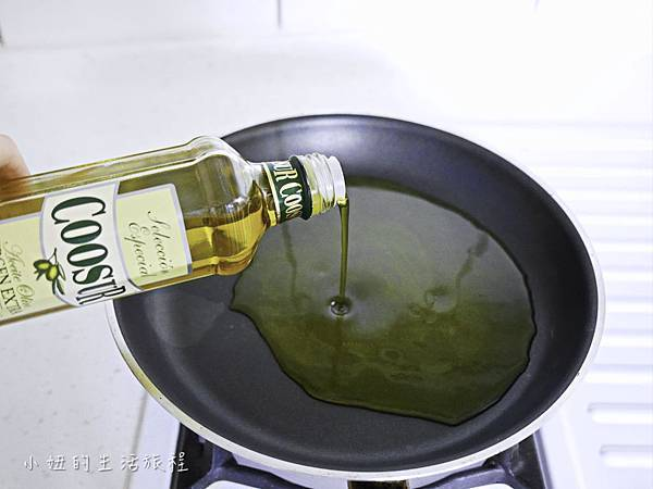 西班牙Coosur橄欖油,有機-7.jpg