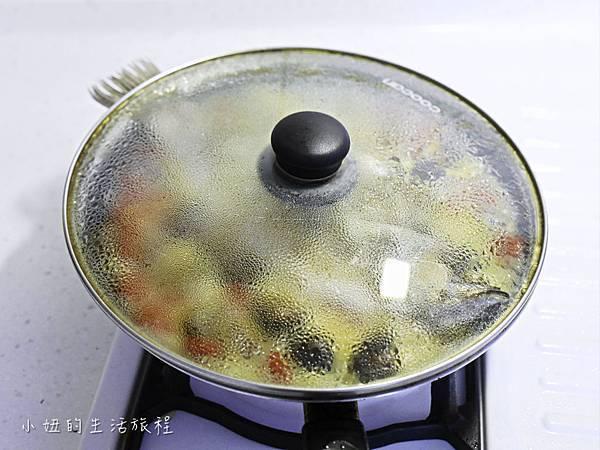西班牙Coosur橄欖油,有機-14.jpg