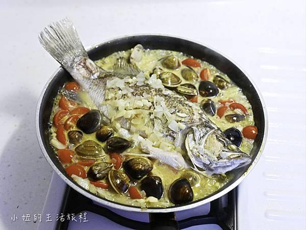 西班牙Coosur橄欖油,有機-13.jpg