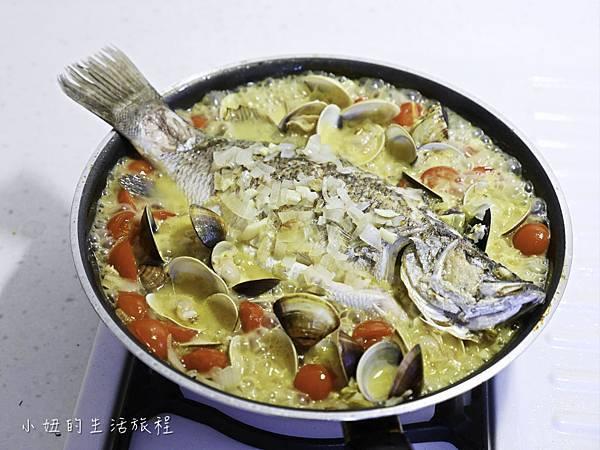 西班牙Coosur橄欖油,有機-15.jpg
