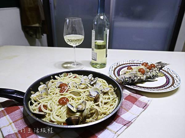 西班牙Coosur橄欖油,有機-17.jpg