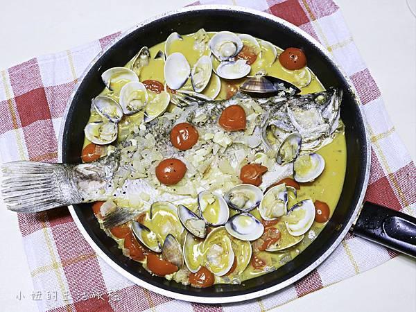 西班牙Coosur橄欖油,有機-16.jpg