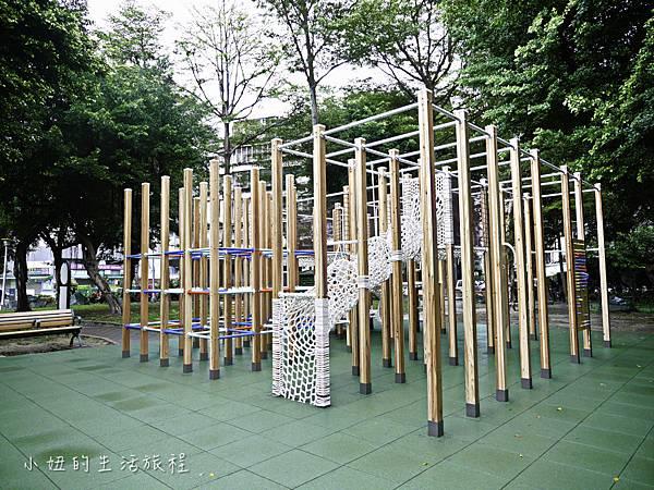 樹德公園,景化公園,朝陽公園,中安-3.jpg