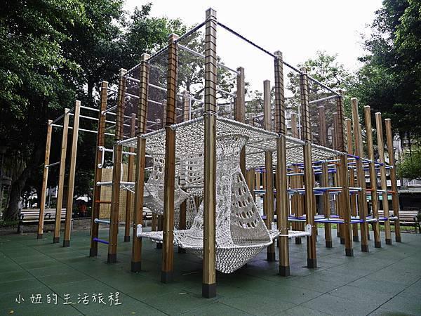 樹德公園,景化公園,朝陽公園,中安-8.jpg