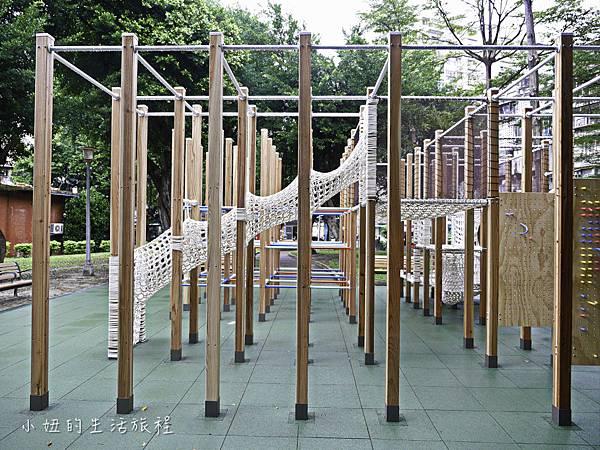 樹德公園,景化公園,朝陽公園,中安-11.jpg