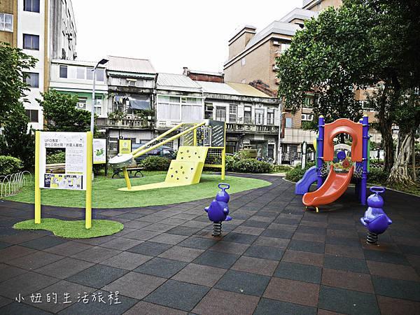 樹德公園,景化公園,朝陽公園,中安-16.jpg