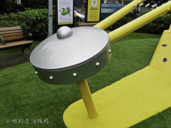 樹德公園,景化公園,朝陽公園,中安-19.jpg