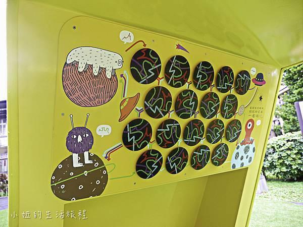樹德公園,景化公園,朝陽公園,中安-26.jpg