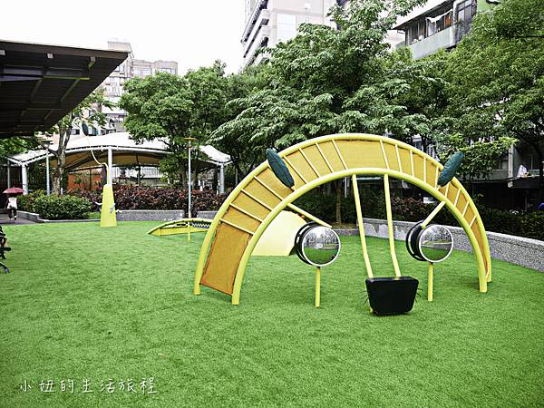 樹德公園,景化公園,朝陽公園,中安-35.jpg