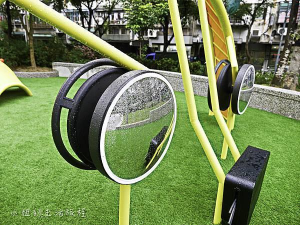 樹德公園,景化公園,朝陽公園,中安-38.jpg