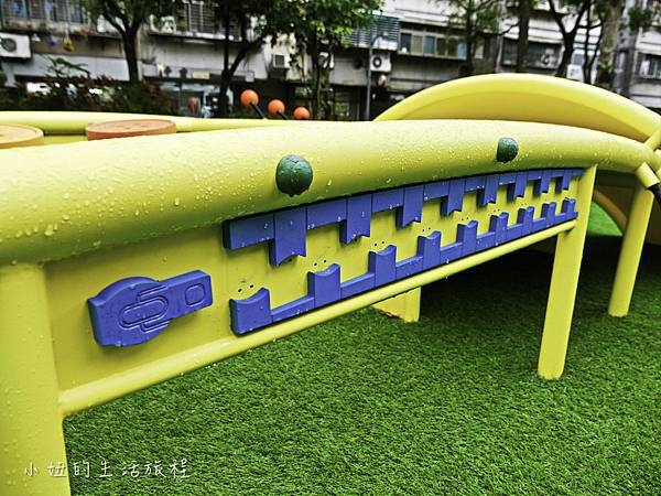 樹德公園,景化公園,朝陽公園,中安-43.jpg