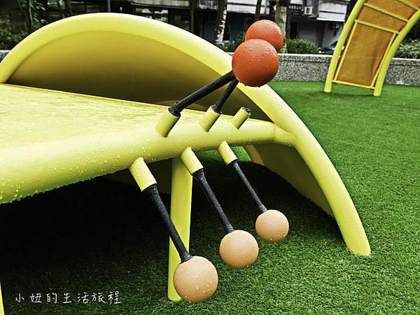 樹德公園,景化公園,朝陽公園,中安-45.jpg