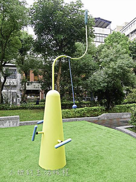 樹德公園,景化公園,朝陽公園,中安-47.jpg