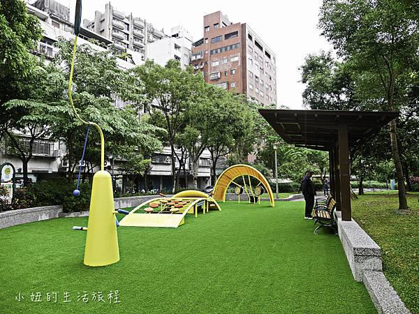 樹德公園,景化公園,朝陽公園,中安-50.jpg