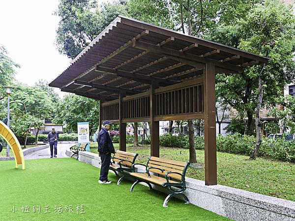樹德公園,景化公園,朝陽公園,中安-51.jpg