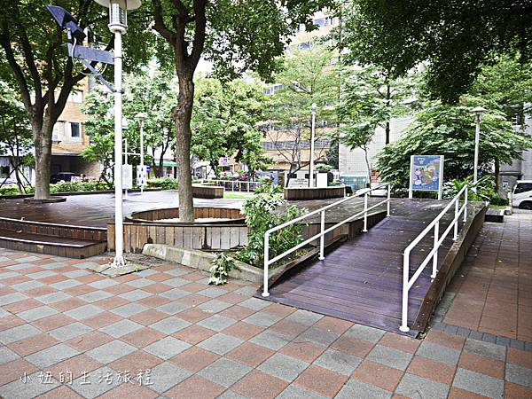 樹德公園,景化公園,朝陽公園,中安-52.jpg