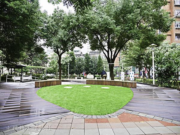 樹德公園,景化公園,朝陽公園,中安-54.jpg