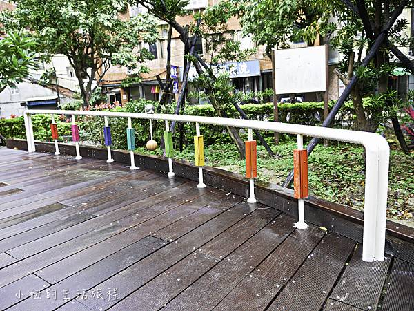 樹德公園,景化公園,朝陽公園,中安-56.jpg