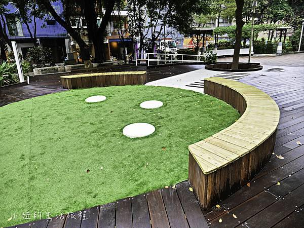 樹德公園,景化公園,朝陽公園,中安-58.jpg