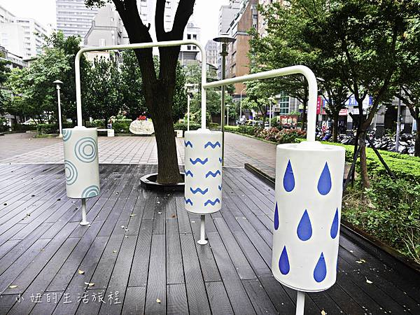樹德公園,景化公園,朝陽公園,中安-59.jpg