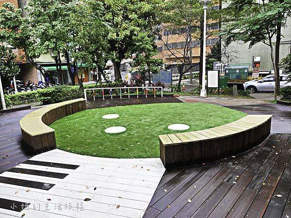 樹德公園,景化公園,朝陽公園,中安-63.jpg