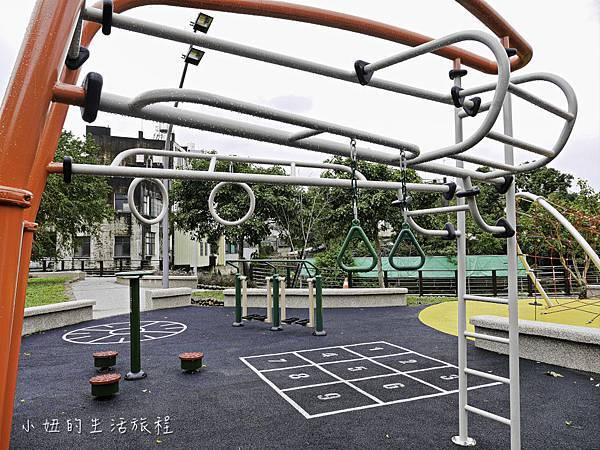 新竹竹東鎮,新正路,兒童公園-4.jpg