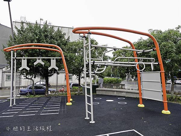 新竹竹東鎮,新正路,兒童公園-3.jpg