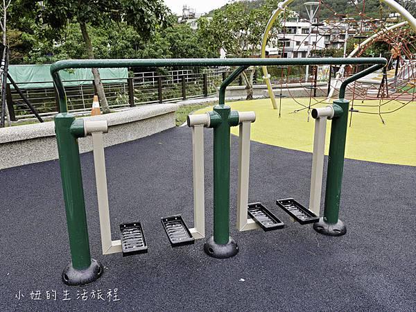 新竹竹東鎮,新正路,兒童公園-8.jpg