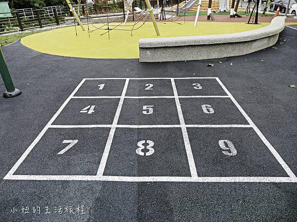 新竹竹東鎮,新正路,兒童公園-7.jpg