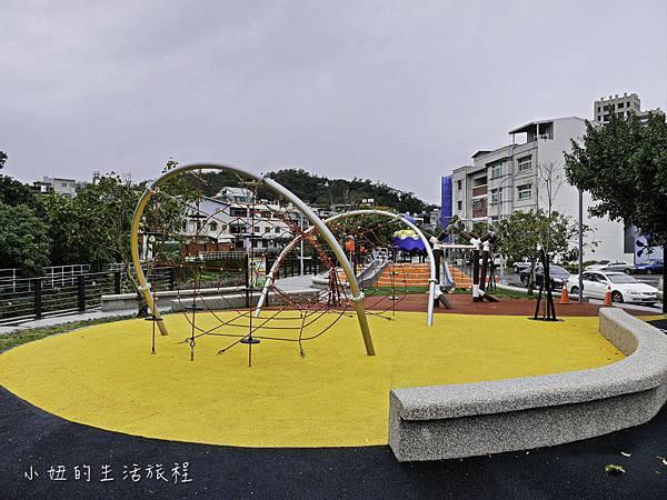 新竹竹東鎮,新正路,兒童公園-10.jpg