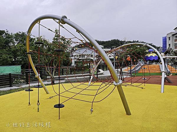 新竹竹東鎮,新正路,兒童公園-11.jpg