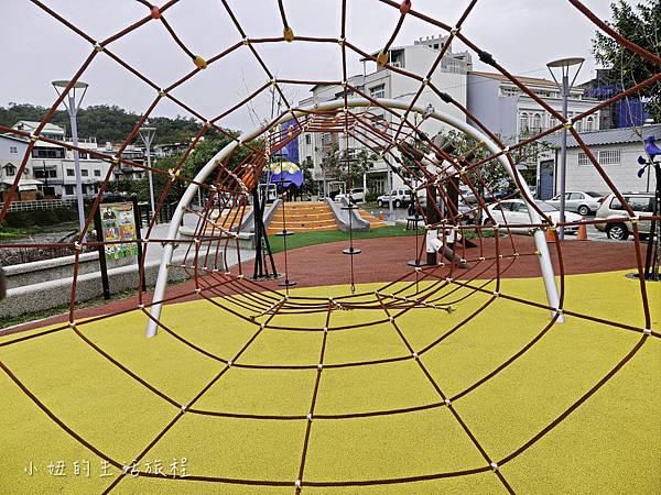 新竹竹東鎮,新正路,兒童公園-12.jpg
