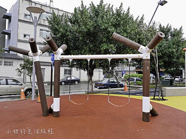 新竹竹東鎮,新正路,兒童公園-14.jpg