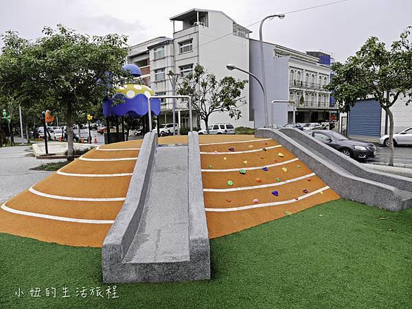 新竹竹東鎮,新正路,兒童公園-19.jpg