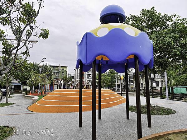 新竹竹東鎮,新正路,兒童公園-22.jpg